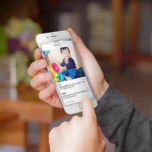 子供の写真、動画を共有・整理アプリ_-_家族アルバム_みてね-2