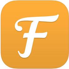 子供の写真整理アプリFamm 毎月無料フォトブックやアルバムも