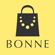 bonne-app_icon
