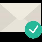 ④『会員登録メールフォームURL』へ移動する