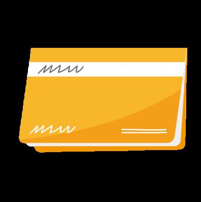屋号名で作れる!「ネットショップ用の銀行口座」の開設