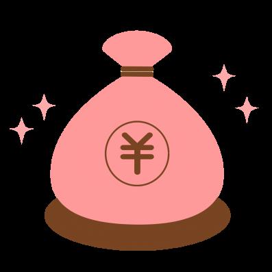 美容モニターバイトお給料・報酬金額