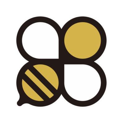 finbee(フィンビー)貯金スマホアプリ