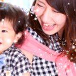 自宅で仕事をしたい!子育て育児中の主婦のための在宅ワークサービス