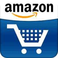 Amazon.comアプリ