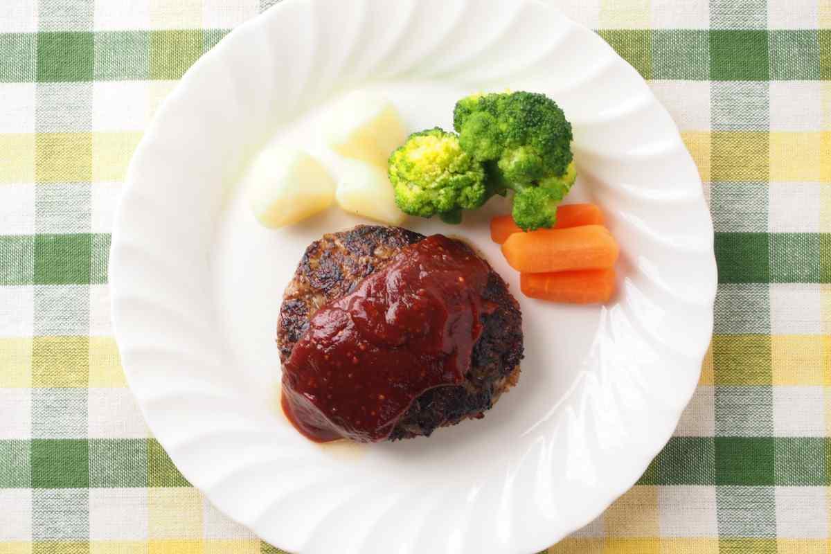 おすすめ「料理レシピ動画アプリ」インスタ映えする美味しいレシピがいっぱい!