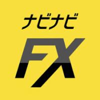 ナビナビFXアプリ