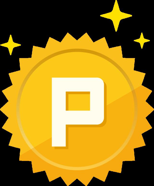 アンケートモニターサイト「リサーチパネル」ポイント交換について