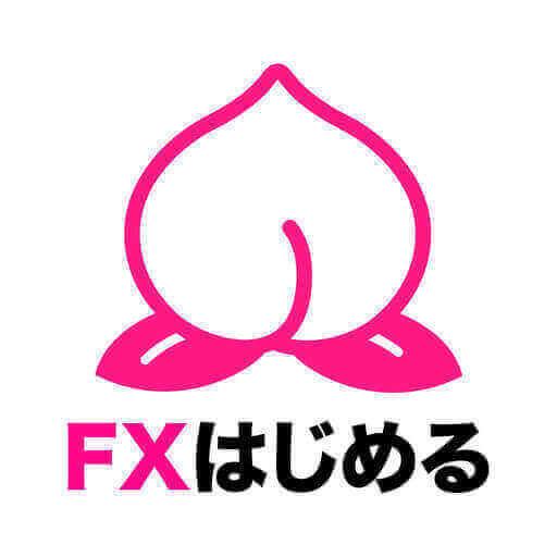 FXを漫画で勉強 まるまるFXで初心者も簡単FX入門&比較