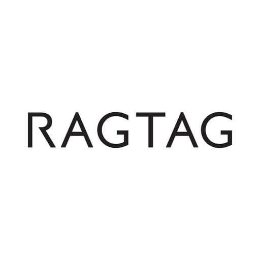 RAGTAG/rt-ブランド古着の通販・買取&査定アプリ