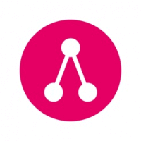 Alice.style:簡単レンタルアプリ(アリススタイル)