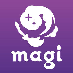 magi(マギ) トレカ専用フリマアプリ