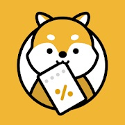 オトクル(クーポンアプリ)