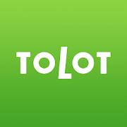高品質なフォトブックが安く作れるアプリ「TOLOT(トロット)」