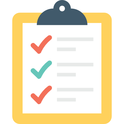 ViiBee(ビービー)アプリ「ユーザー登録方法・手順」