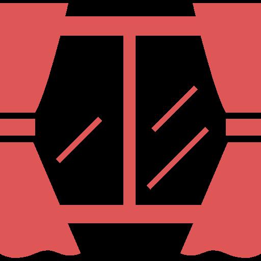 「空きスペースの登録方法・手順」モノオク_monooq