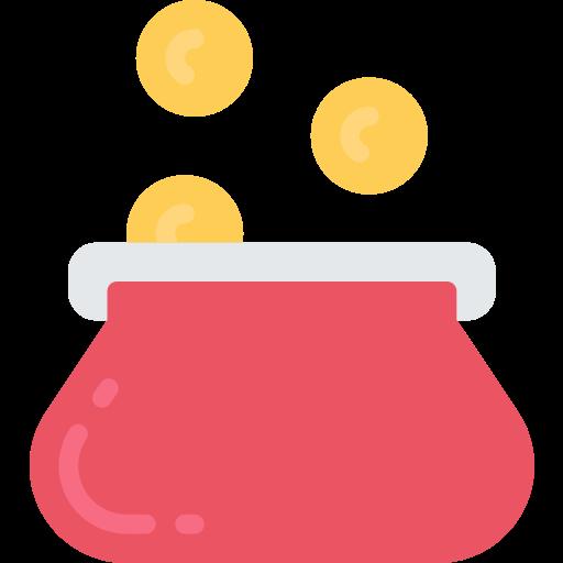 プチ稼ぎ的にも、月数万円を狙えるゾ!