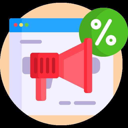 アプリリリース記念セールで印刷代金30%割引!トロット年賀状アプリ